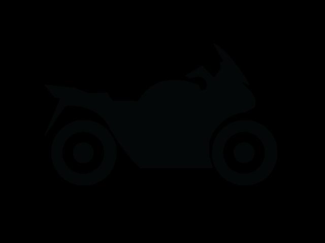 Kawasaki Z 900 ABS SE ( SPECIAL EDTION ) 2020